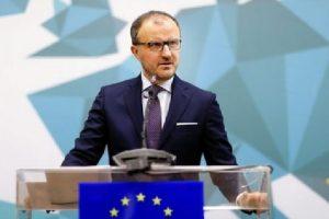Soreca: Shqipëria vendi i parë jashtë BE-së që nënshkruan me 'Frontex'