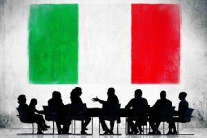 PAS SHTRËNGIMIT FISKAL NË VENDIN E TYRE, BIZNESET ITALIANE 'DYNDEN' NË SHQIPËRI