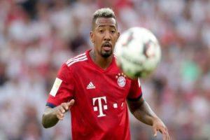 PSG-ja gati ti vjedhë Bayernit futbollistin veteran