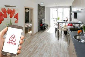 Airbnb, platforma rezidenciale me më shumë se 6 milionë shtëpi