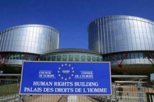 103 mijë euro shpërblim për familjarët e 21 Janarit