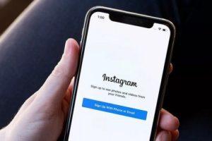 Panik tek përdoruesit kudo në botë. Bien Facebook, Instagram dhe Whatsapp…!