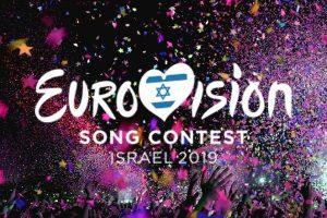 Holanda fiton Eurovizion 2019, Shqipëria renditet në vend të 18-të