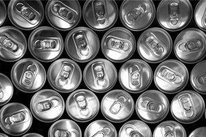 Konsumimi i pijeve energjike përbën rrezik për jetën, ja çfarë i shkakton trupit