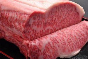 Në tregun italian vjen mishi japonez nga 1000 euro për kilogram