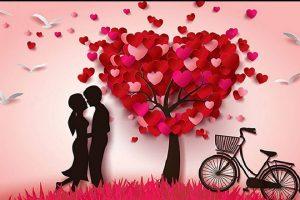 Dashuri, lekë dhe fat/ Zbuloni parashikimin e horoskopit dhe shenjat më të favorizuara