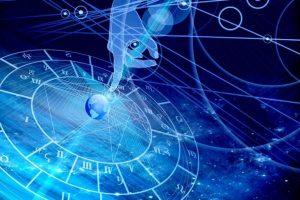 Horoskopi për ditën e sotme, 13 korrik 2019