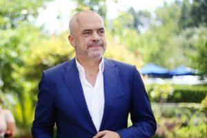 Spaho: Rama ka krijuar agjenci për tregtimin e karburantit në kohë krize