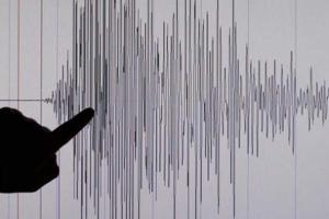 Sërish tërmet në Greqi, 'goditet' ishulli Zakynthos