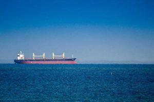 Tensionet/Irani konfiskon anijen britanike në Ngushticën e Hormuzit