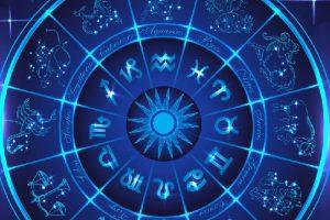 Lidhje të reja, para dhe surpriza/ Zbuloni shenjat me fat të horoskopit