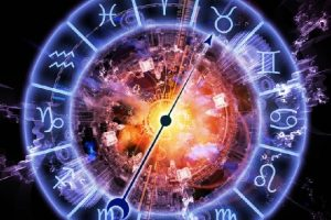 Puna, shëndeti e ndjenjat, njihuni me horoskopin për ditën e sotme