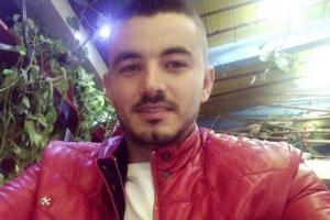 Vrasja e 26-vjeçarit/ Familja Kusi nën hetim për pastrim parash