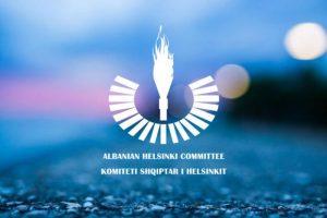 Monitoroi 30 Qershorin/ Komiteti Helsinkit tregon problemet në zgjedhje, thirrje urgjente politikës