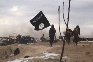 Flet ekspertja: Ja çfarë po i shtyn kosovarët drejt ISIS