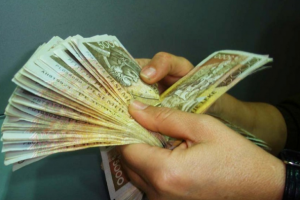 Kujdes, mos ju mashtrojnë me transferta bankare, ka raste me humbje të konsiderueshme