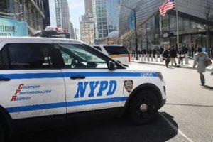 Polici vret veten, jepet alarmi për numrin e madh të vetëvrasjeve