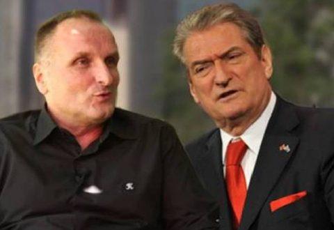 Apeli rrëzon kërkesën për lirimin nga burgu/ Izet Haxhia: Çështja ime trajtohet politikisht, s'i jam shmangur drejtësisë