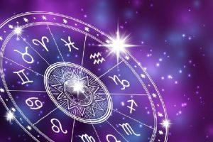 Pas një periudhe disi delikate, vjen suksesi… Zbuloni shenjat me fat për ditën e sotme