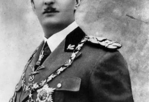 6 vlonjatët e dënuar me vdekje dhe pergatitja e Vlorës për një kryengritje të armatosur kundër Mbretit Zog!