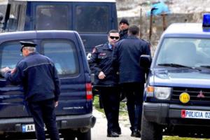 Lajm i fundit/ Po ndodh në portin e njohur shqiptar, zbu.lohet diçka në makinë