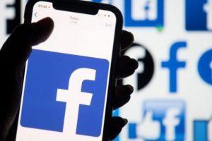 Skandali Cambridge Analytica/ Facebook pezullon mijëra aplikacione