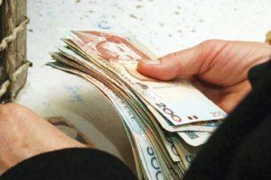 Rrogat, ja sa paguhen shqiptarët, INSTAT publikon shifrat