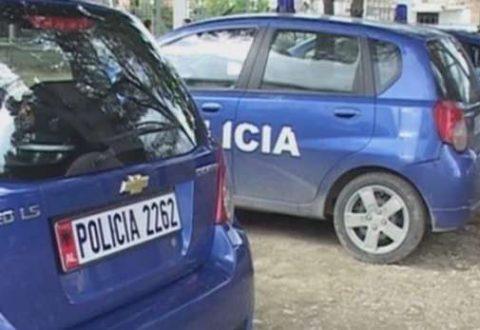 Konflikti për pronën/ Krim i rëndë në Dibër, dyshohet për tre të vdekur