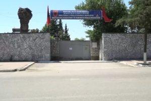 EMRAT/ Përleshja në burgun e Rrogozhinës, ja kush janë të dënuarit e përfshirë në sherrin e dhunshëm