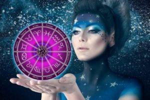 Ja parashikimi i yjeve për të lindurit e çdo shenje