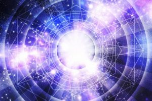 Njihuni me parashikimin e yjeve për ditën e sotme