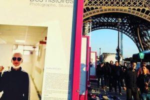 Mposhti sëmundjen e rëndë, fotoja e regjisores shqiptare vendoset në Paris