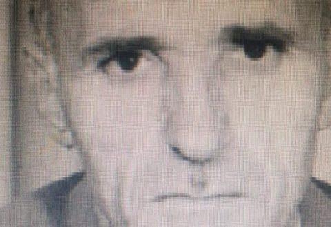 Dëshmia tronditëse: Çfarë i kërkoi Sigurimi vëllait tim dhe pse e hodhi nga kati i tetë në 17 nëntor të '86-ës