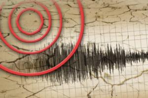 Nuk gjen qetësi toka, edhe Greqia goditet nga një tërmet i fuqishëm