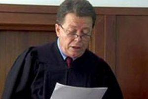 Vettingu, jep dorëheqjen gjyqtari i dosjes së 21 Janarit