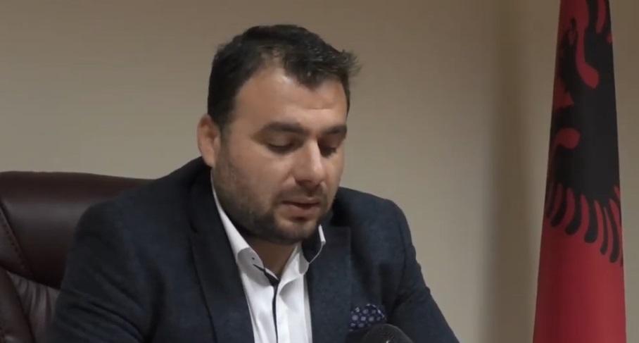 Girasole Group me pronarë Kreshnik Tepelena deri më tani ka akomoduar 12 banorë të qytetit te Durrësit