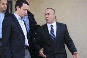 Taksa 100% ndaj mallërave serbe, Hardinaj i jep këshillën e fundit Kurtit: Të mbetet deri në…