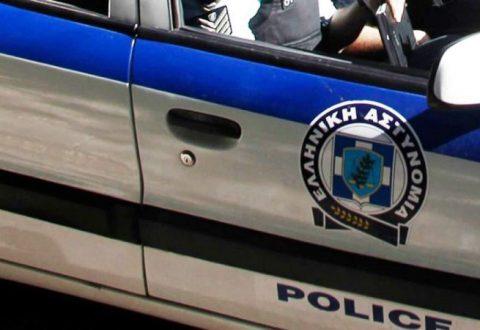Policia greke operacion në kufi me Shqipërinë, arrestohet i shumëkërkuari shqiptar, i dënuar me 60 vite burg