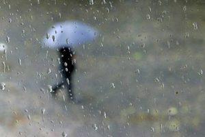 Rikthehen reshjet e shiut, ja si parashikohet moti për sot