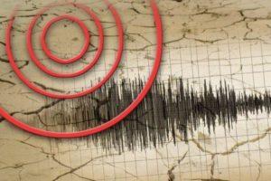Lëkundje të fuqishme tërmeti në Korçë, zgjasin disa sekonda