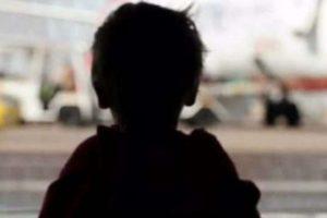 Zhduket një i mitur shqiptar, alarmohen familjarë