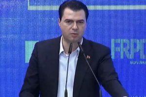 'Lobimi rus', caktohet data për seancën e parë gjyqësore për Lulzim Bashën