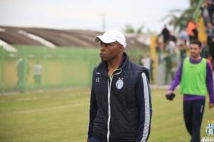 Egbo debuton në derbi: Në kohën time e nisnim 1-0. Nuk jam gati, por pranoj sfidën