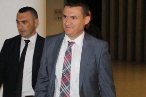 """""""Paga të larta për prokurorët"""", Altin Dumani shpalos platformën për kreun e SPAK: Kam kaluar 5 mijë dosje, pika ime e dobët"""