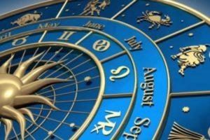 Horoskopi i të shtunës/ Shenja që do të kalojë plot peripeci