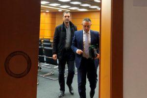 Probleme me pasurinë e vjehrrit, KPK merr vendimin për prokurorin Genti Xholi