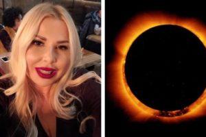 Eklipsi i Diellit do i ndryshojë jetën kësaj shenje horoskopi