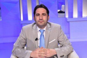 Elvis Naçi tregon shifrën: Sa milionë euro janë mbledhur për tërmetin