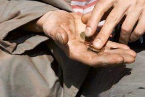 Kufiri i varfërisë në Shqipëri, 120 euro në muaj për një person; 23% e popullsisë është nën këtë nivel