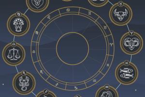 Kujdes! Këto 4 shenja të zodiakut kërkojnë gjithmonë hakmarrje